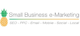 small-business-emarketing