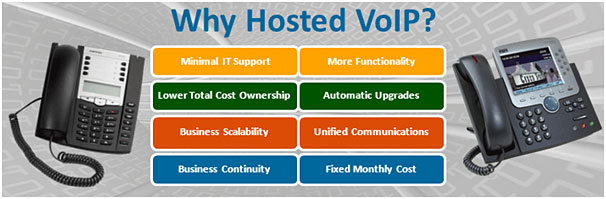 why-hosted-voip