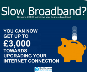 Broadband voucher scheme header photo http://bellcom.org