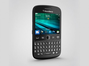 BlackBerry-9720-web-300x225